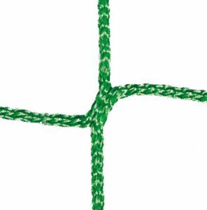 doelnet groen